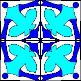 g3907c