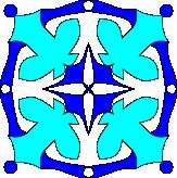 g3907d