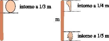 path2872a