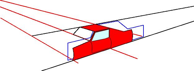 path3899