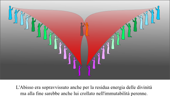 g2006