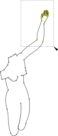 path6004