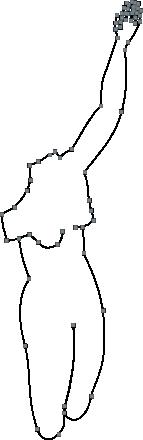 path6007