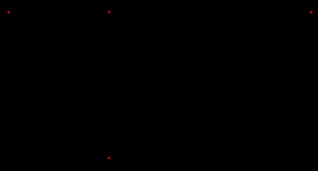 path6018