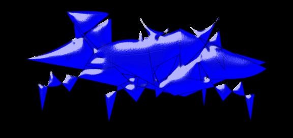 g4004