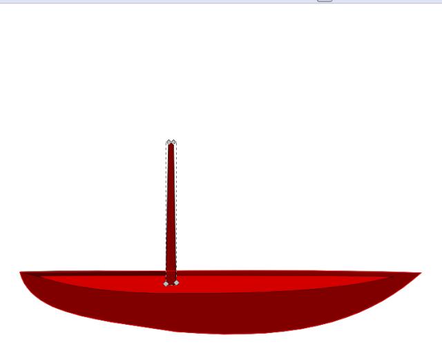 Barca10
