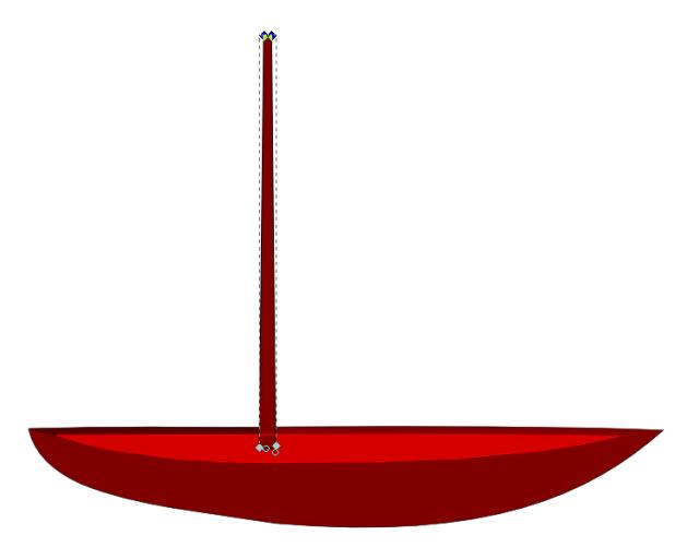 Barca12
