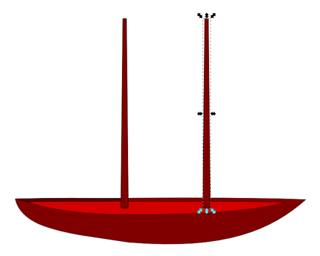 Barca13