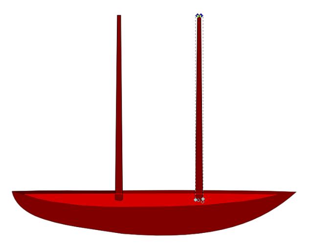 Barca14