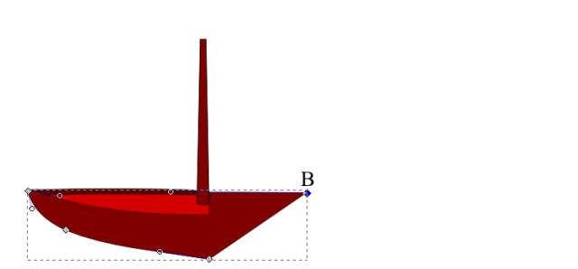 Barca5