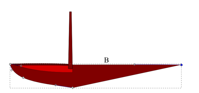 Barca6