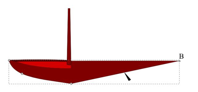 Barca7