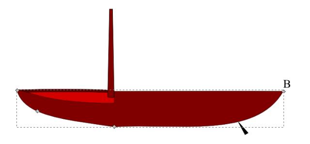 Barca8