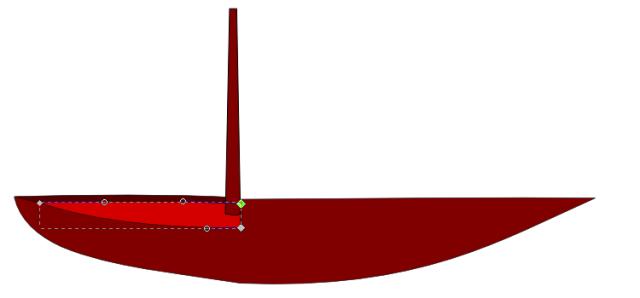 Barca9