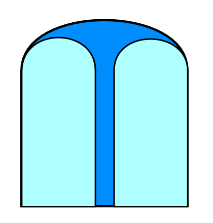 Bifora4