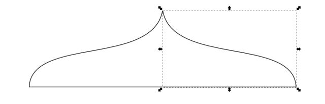 Cupola11