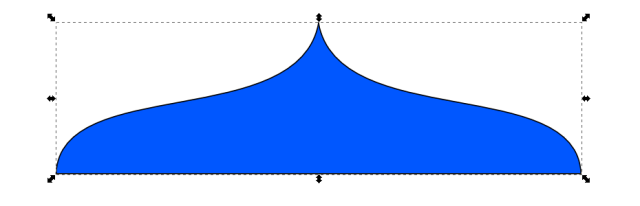 Cupola13