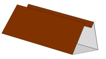 Linguetta