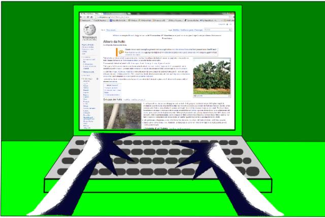 WikiPC