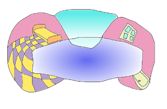 Immagine 3