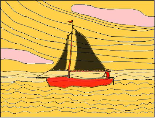 Barca3a