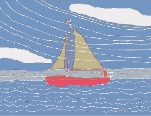 Barca4a