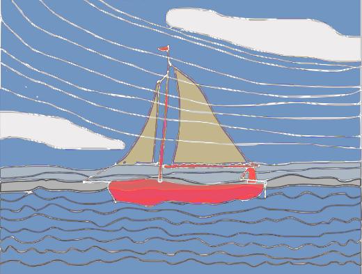 Barca4b