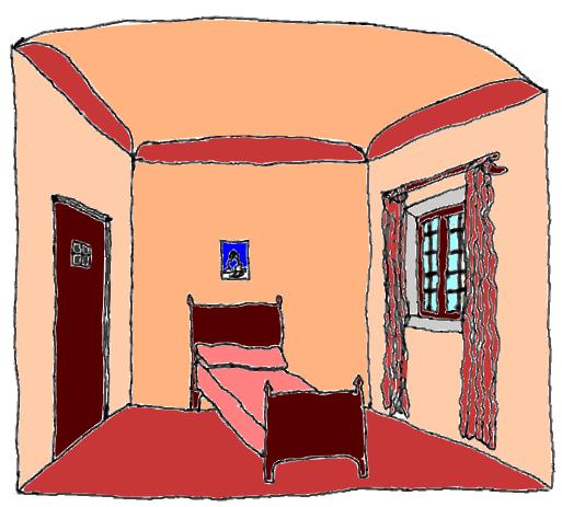 Immagine 16