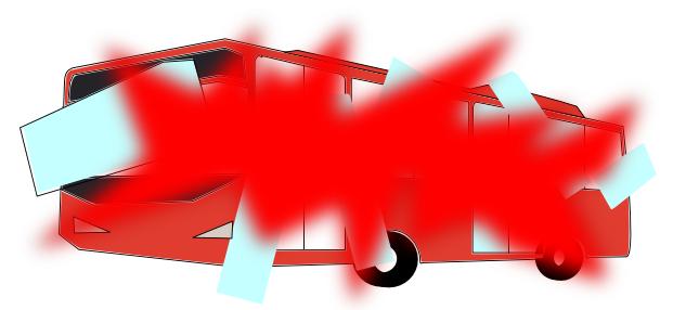 ScoppioAutobus