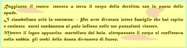ScrittaLibro 15