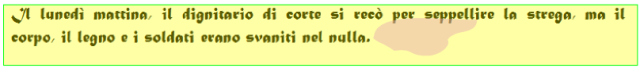 ScrittaLibro 18