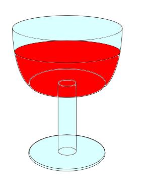Bicchiere10