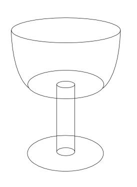 Bicchiere8