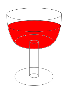 Bicchiere9