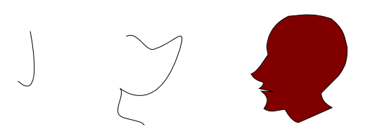 Immagine 4a