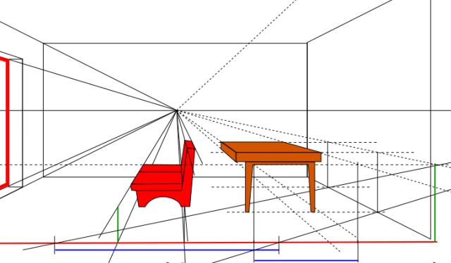 Risposte ai tag stanza arredata soggiorno disegnare for Disegnare una stanza in 3d