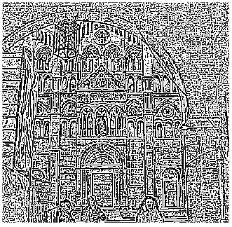 Immagine 48