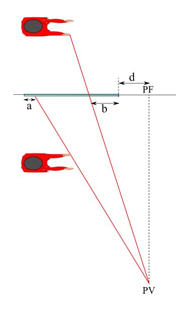Immagine 9
