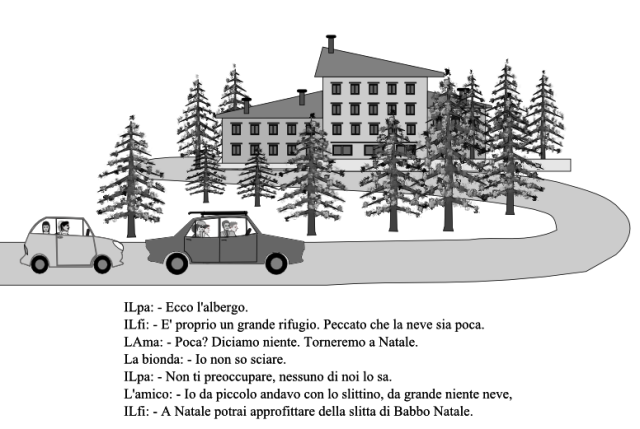 Immagine 4b