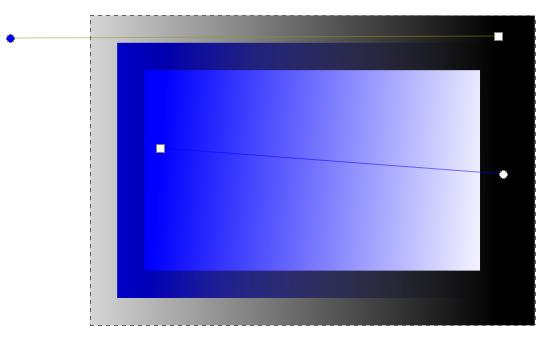 Immagine 12