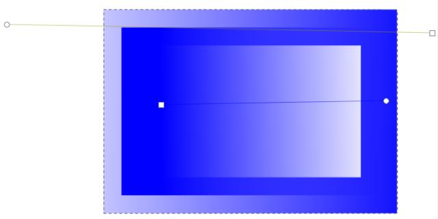 Immagine 14