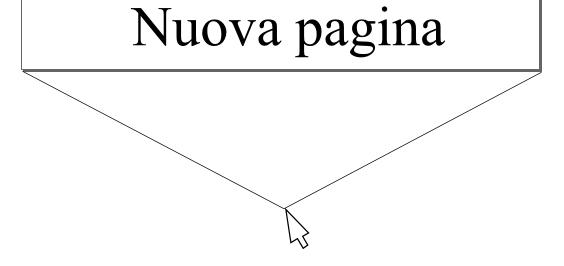 SCHEMA 5