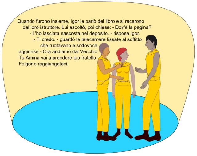 Immagine 4