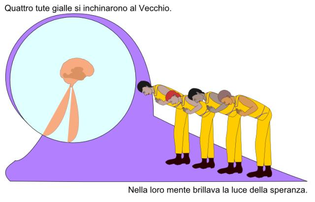 Immagine 7