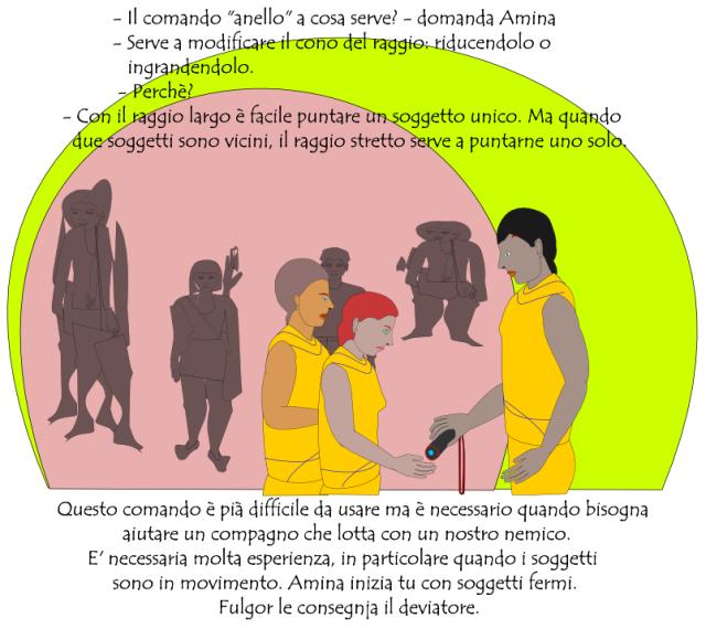 Immagine 6