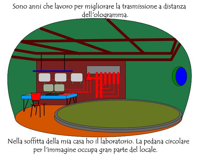 immagine-1