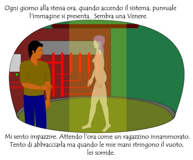 immagine-5