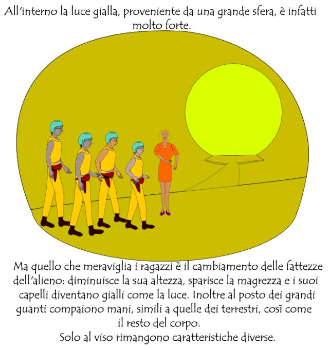 immagine-3