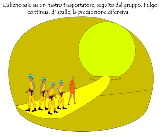 immagine-4