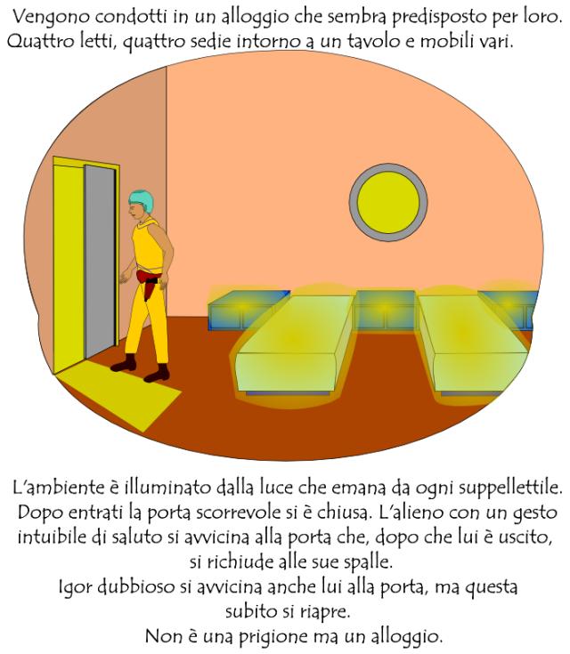 immagine-7